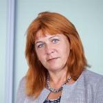 Tatjana Shilko