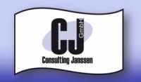 Consulting Janssen
