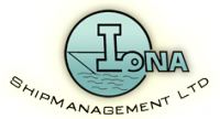 Iona Shipmanagement