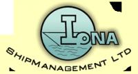 Iona Shipmanagement