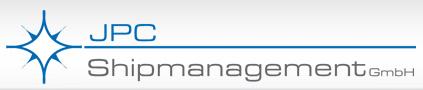 JPC Shipmanagement GmbH