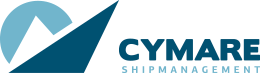 Cymare Shipmanagement Ltd