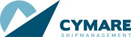Cymare Shipmanagement Ltd